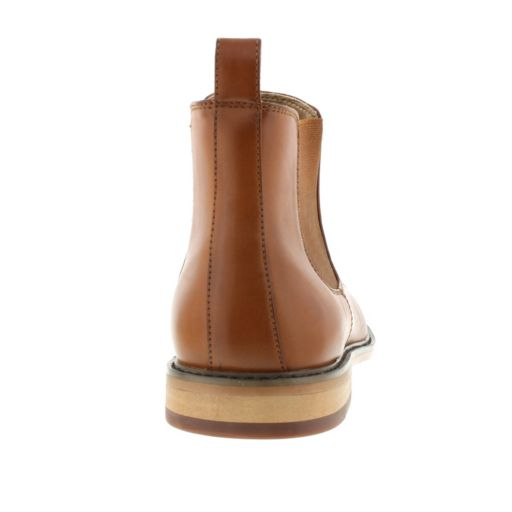 Deer Stags Tribeca Men's Chelsea Boots