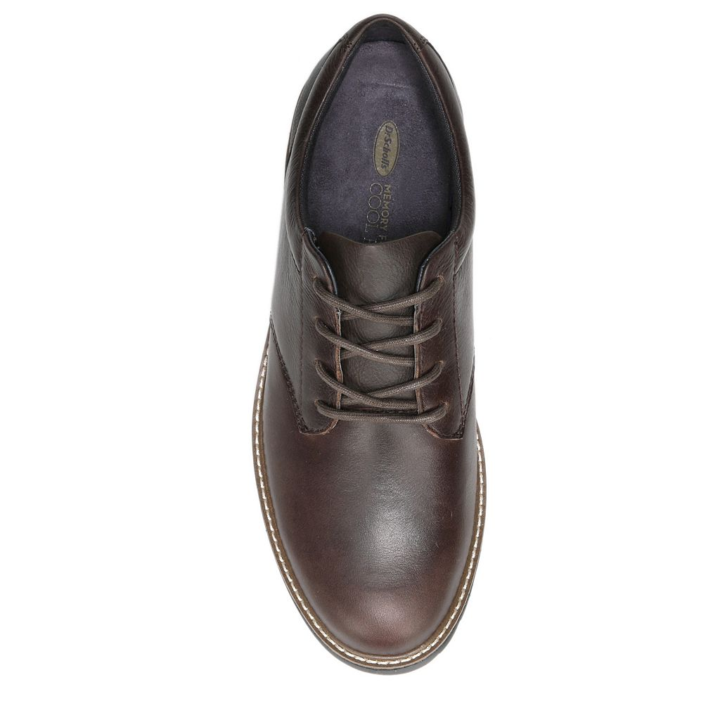 Dr. Scholl's Razel Men's Oxford Shoes
