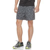 Men's FILA SPORT® Tru-Dry Stretch Running Shorts