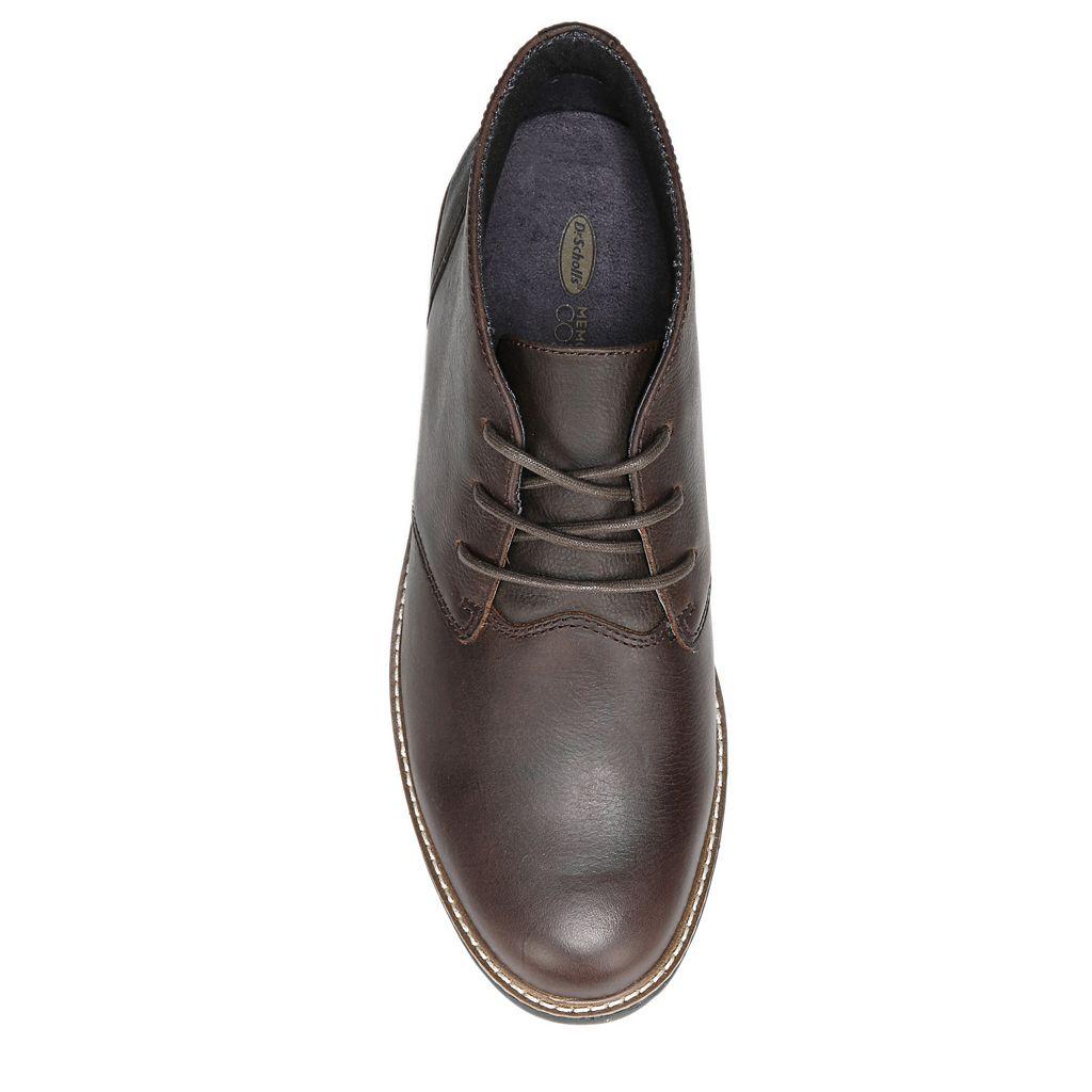 Dr. Scholl's Rhys Men's Chukka Boots