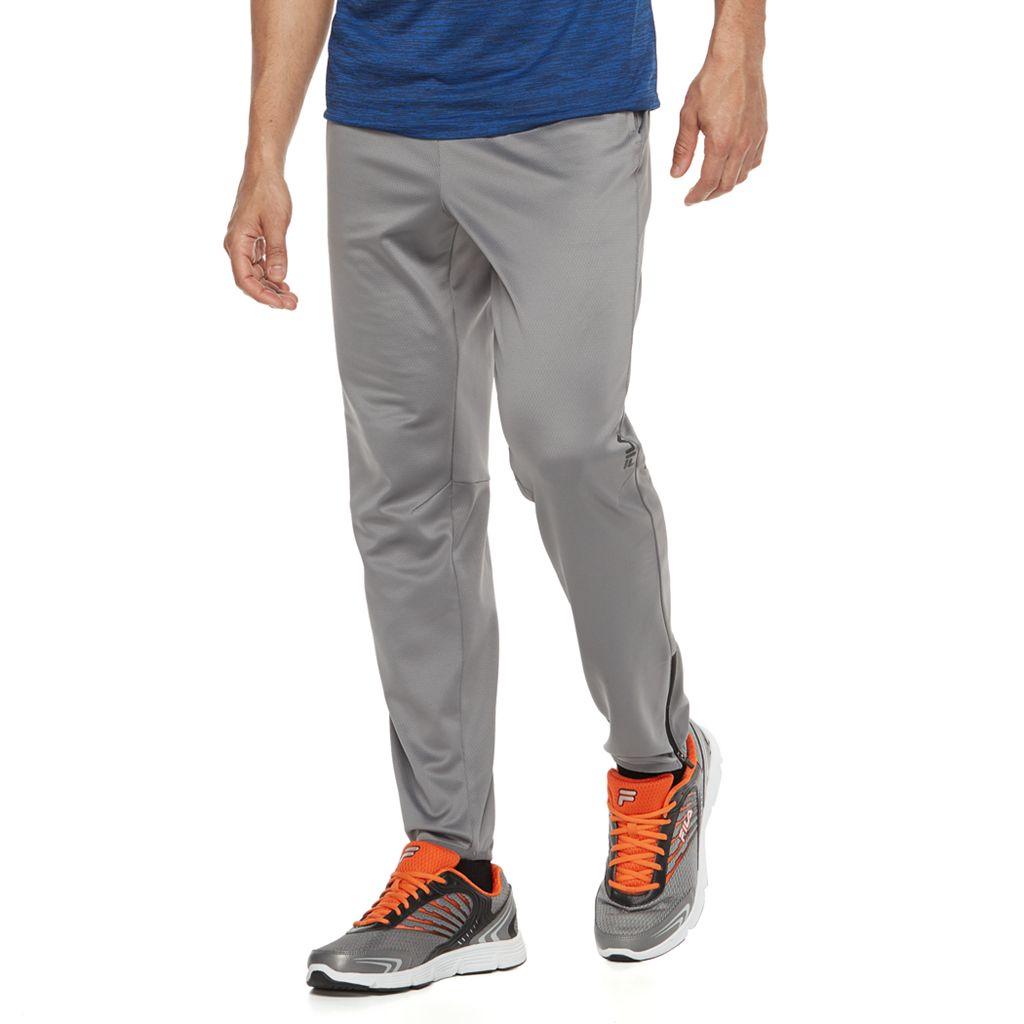 Men's FILA SPORT® Advanced Running Pants