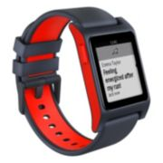 Pebble 2 HR Smartwatch