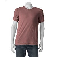 Big & Tall Rock & Republic Iconic Basic Tee