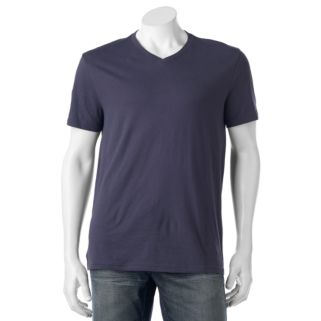 Men's SONOMA Goods for Life™ Everyday Classic-Fit Tee