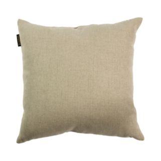 Bombay® Sari Throw Pillow
