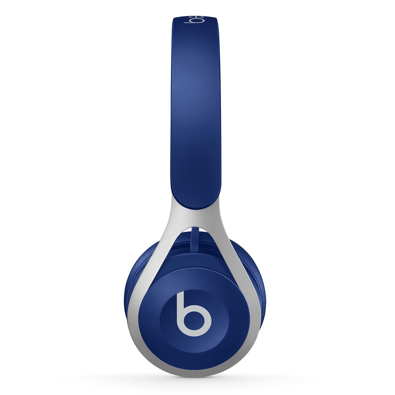 Beats Headphones  d3929446f2