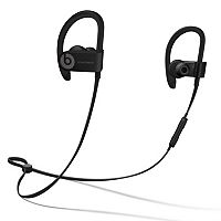 Powerbeats3 Wireless Earphones