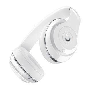 Beats Studio Wireless Headphones