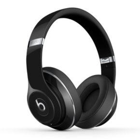 Beats Studio Wireless Headphones