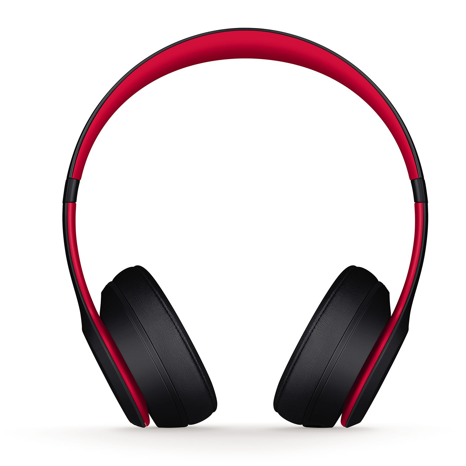 Download Free Afterglow Wireless Headset Manual Reset Low Water