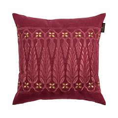Bombay® Point De Lac Throw Pillow