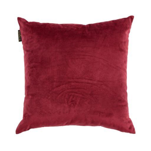Bombay® Point De Lac Throw Pillow