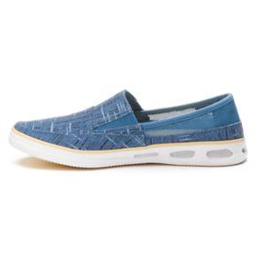 Columbia Vulc N Vent Slip Outdoor Women's Shoes