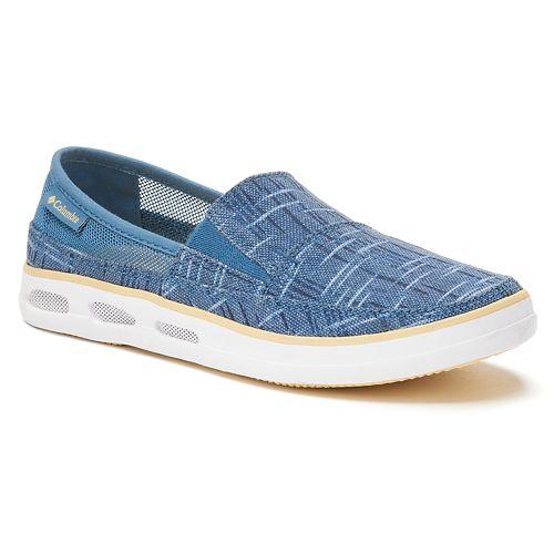 f55c2b8aff Columbia Vulc N Vent Slip Outdoor Women s Shoes