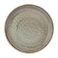 Food Network™ Melamine Dinner Plate
