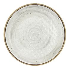 Food Network™ Melamine Salad Plate