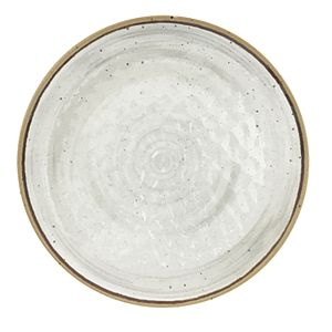 Food Network? Melamine Salad Plate