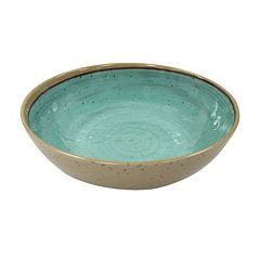 Food Network™ Melamine Cereal Bowl