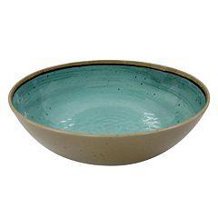 Food Network™ Melamine Serving Bowl