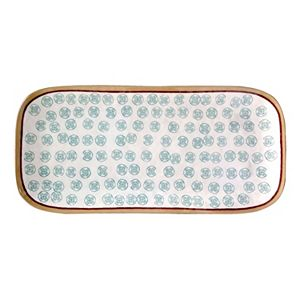 Food Network™ Large Melamine Treat Tray