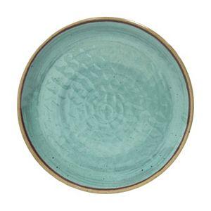 Food Network™ Round Melamine Platter
