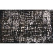 United Weavers Christopher Knight Mirage Spotlight Lattice Rug