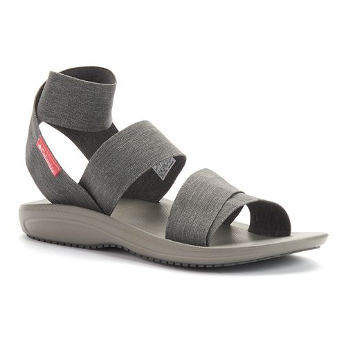 Columbia Barraca Strap Women S Sandals