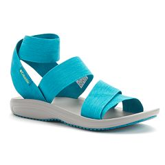 Columbia Barraca Strap Women's Sandals by
