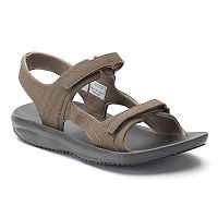 Columbia Barraca Sunlight Women's Sandals
