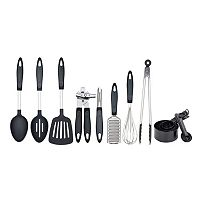 Proctor Silex 18-pc. Kitchen Tool & Gadget Set