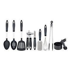 Proctor Silex 18 pc Kitchen Tool & Gadget Set
