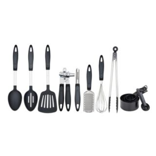 Proctor Silex 18-pc. Kitchen Tool & Gadget Set