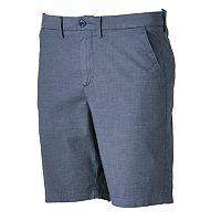 Men's Apt. 9® Premier Flex Modern-Fit Stretch Shorts