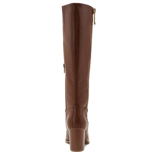Sugar Helio Women's Knee High Boots by Kohl's