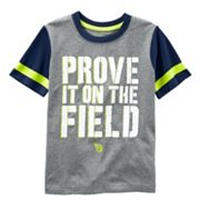 Boys 4-8 OshKosh B'gosh® 'Prove It On The Field' Graphic Tee