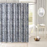 HH Stella Printed Shower Curtain