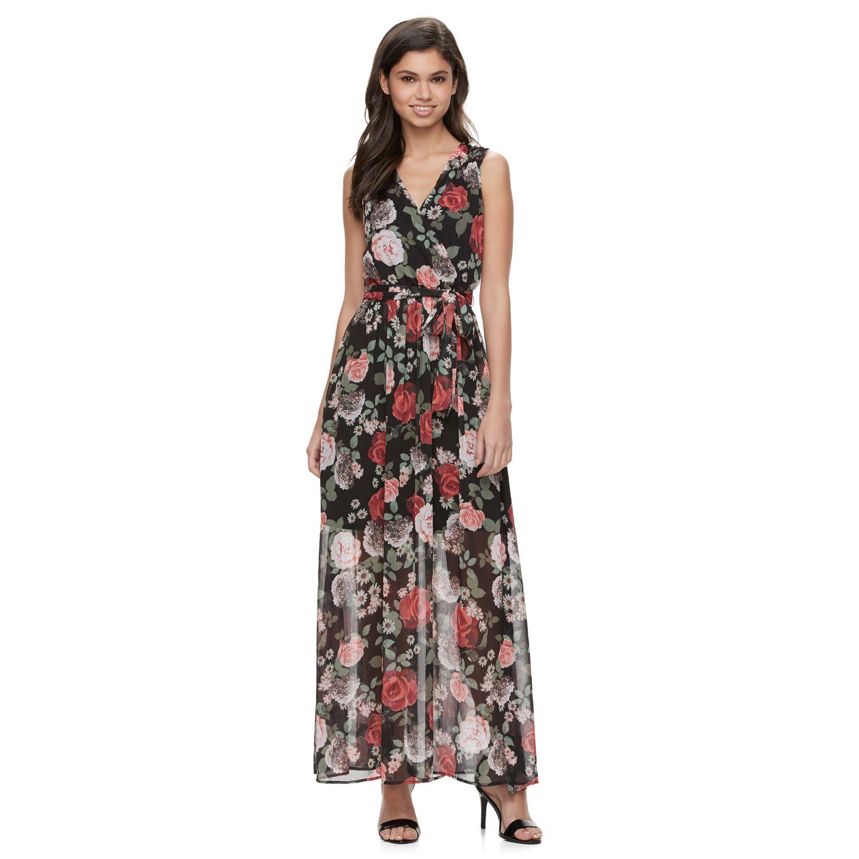 Cheap dresses at kohls login my account