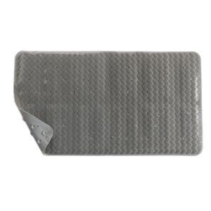 Home Classics® Scrubber Mat