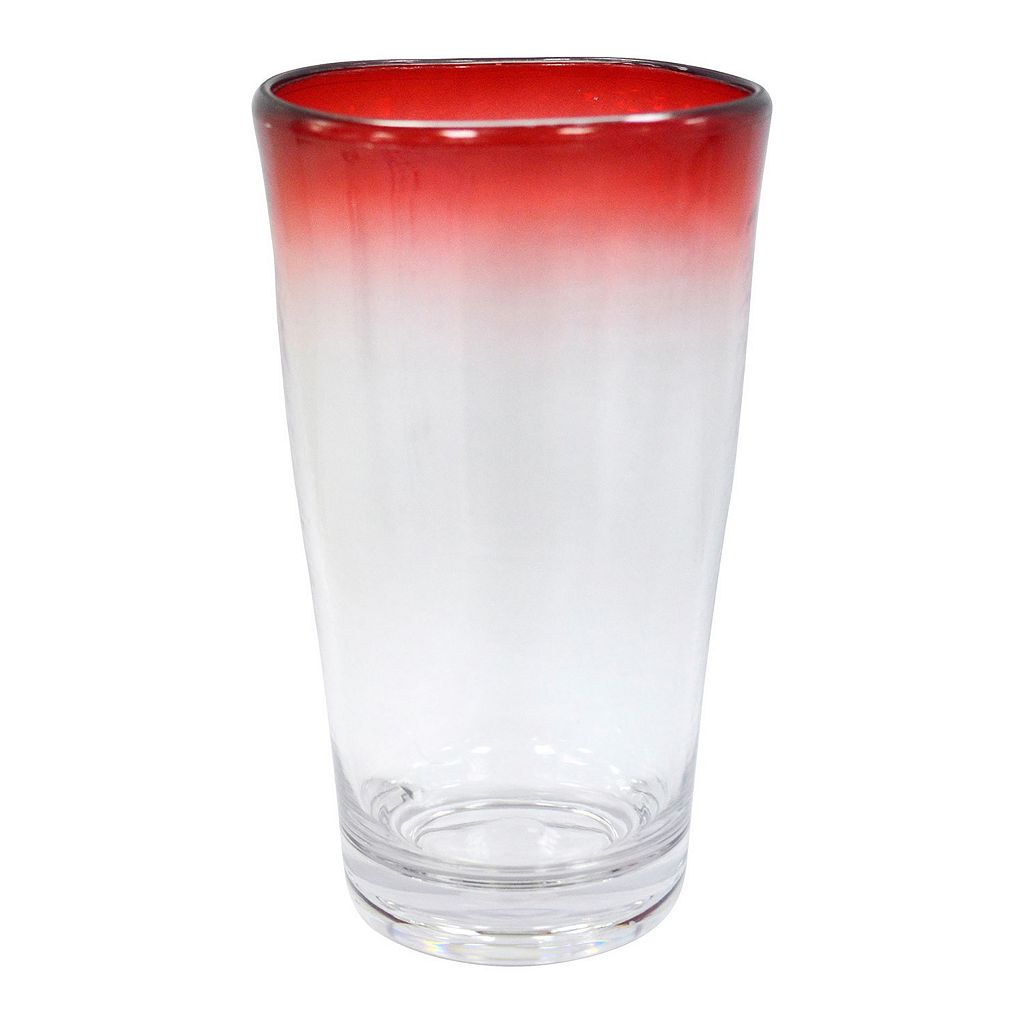 Food Network™ 21-oz. Acrylic Highball Glass
