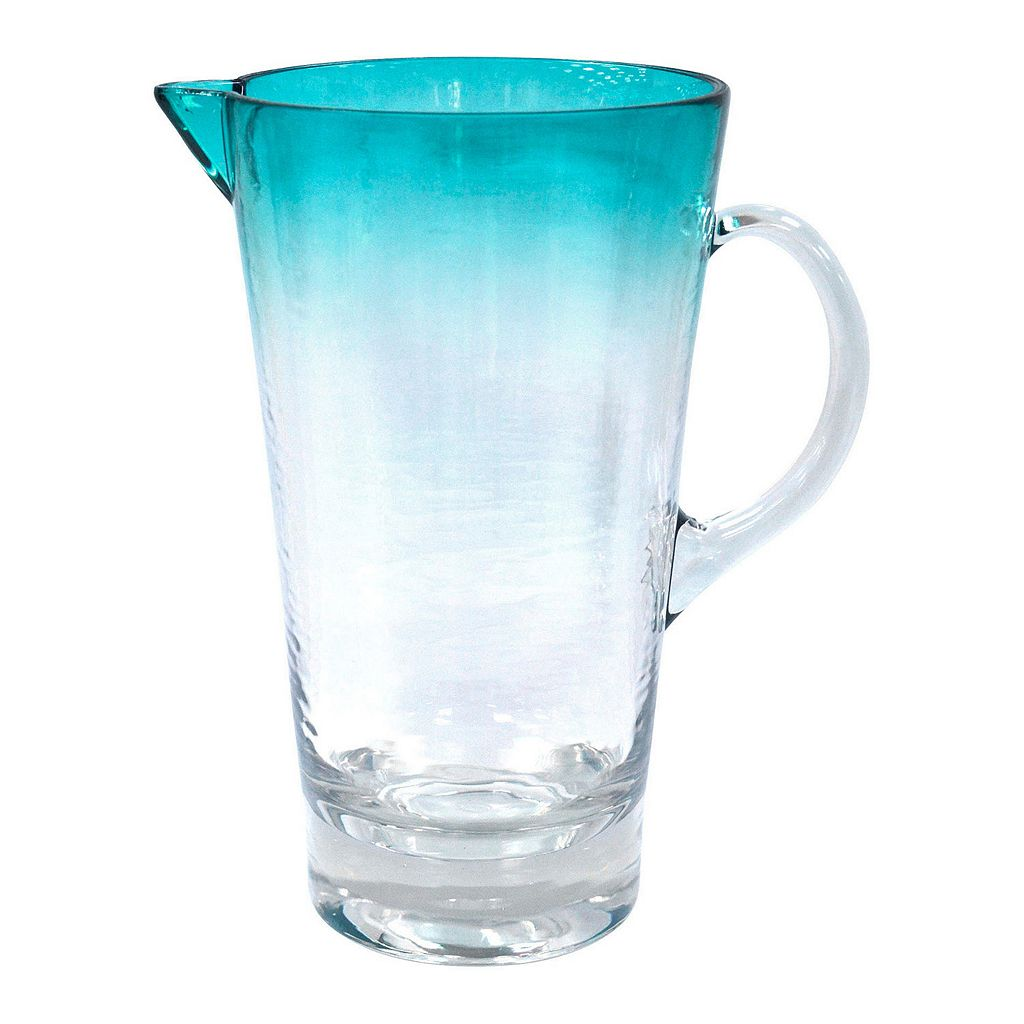 Food Network™ 57-oz. Acrylic Pitcher