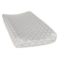 Trend Lab Art Deco Changing Pad Cover