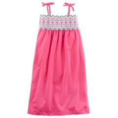 Girls Maxi Kids Dresses, Clothing | Kohl's