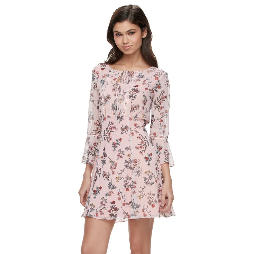 Online clothing stores for teens