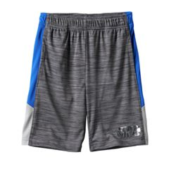 Boys 4-7x Star Wars a Collection for Kohl's Pull On Athletic Shorts