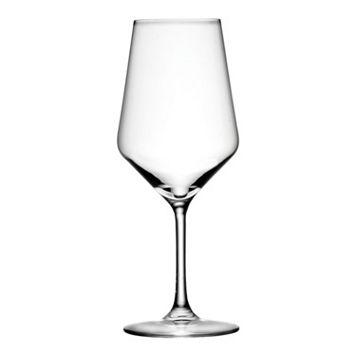 Oneida Nova 4-pc. Red Wine Glass Set