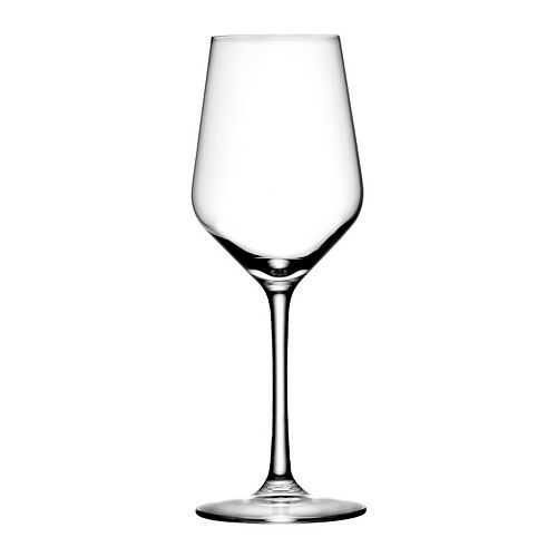 Oneida Nova 4-pc. White Wine Glass Set