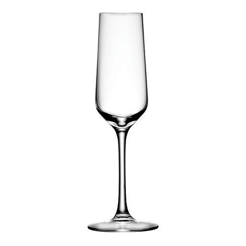 Oneida Nova 4-pc. Champagne Flute Set