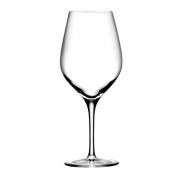 Oneida Grace 4-pc. Red Wine Glass Set