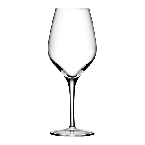 Oneida Grace 4-pc. White Wine Glass Set