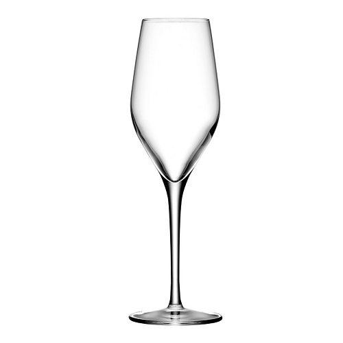 Oneida Grace 4-pc. Champagne Flute Set